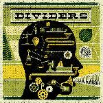 Dividers - Clockwork