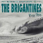 The Brigantines - Winter Wave