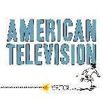 American Television - Reaction
