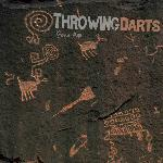 Throwing Darts - Stone Age