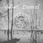 Wolfcloak, Dumal, Windfaerer -