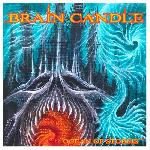 Brain Candle - Ocean of Storms