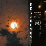 Denouement - Late Night Test Drive
